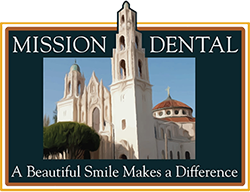 Mission Dental